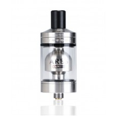 ARES MTL RTA 24MM BY INNOKIN